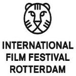 International Film Festival Rotterdam 2020