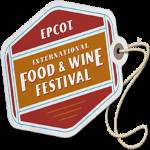 International Food and Wine Festival 2017
