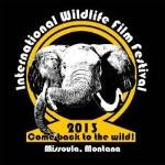 International Wildlife Media Center and Film Festival 2019