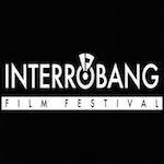 Interrobang Film Festival 2021