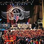 INVASION Festival 2020