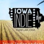 Iowa Independent Film Festival 2016