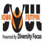 Iowa Soul Festival 2020