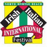 Irish Italian International Festival 2021