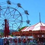 Iron County Fair 2018