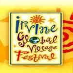 Irvine Global Village Festival 2019