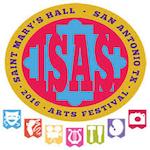 ISAS Arts Festival 2019