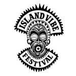 Island Vibe Festival 2017