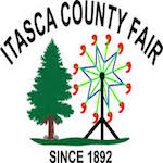 Itasca County Fair 2019