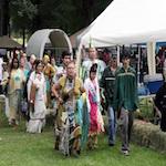 Iuka Heritage Festival 2018