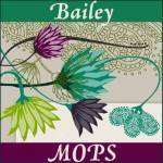 IV Bailey MOPS Craft Show and Garage Sale 2019