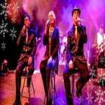 J3 Vocal Showband Jolly Holiday - Lake Placid 2019