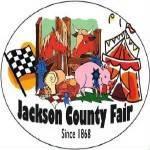 Jackson County Fair 2020