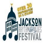 Jackson Rhythm and Blues Festival 2018