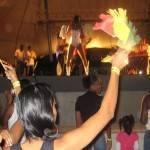 Jacksonville Caribbean Carnival 2020