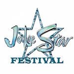 JakeStar Festival 2020