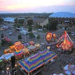 Jefferson County Fair 2022