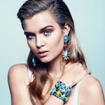 Jewelry and Women's Accessories Show 2020
