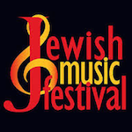 Jewish Music Festival 2017