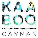 Kaaboo Cayman 2019 Promotional Code  2019
