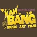 KahBang Film Festival 2020