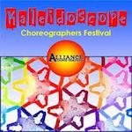 Kaleidoscope Choreographers Festival 2020