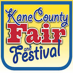 Kane County Fair 2018