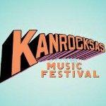 Kanrocksas Music Festival 2019
