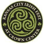 Kansas City Irish Fest 2020