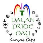 Kansas City Pagan Pride Day and Crafte Faire 2021