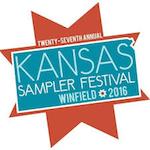 Kansas Sampler Festival 2020