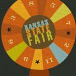 Kansas State Fair 2021