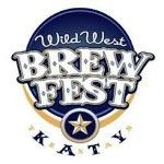 Katy Wild West Brew Fest 2020