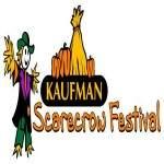 Kaufman Texas Scarecrow Festival 2018