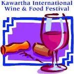 Kawartha International Wine and Food Festival 2019