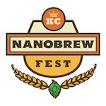KC Nanobrew Festival 2021