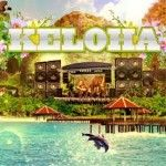Keloha Music and Arts Festival 2020