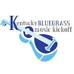 Kentucky Bluegrass Music KickOff 2017