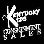 Kentucky Kids Consignment Elizabethtown Fall 2020