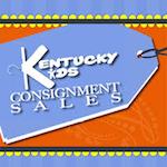 Kentucky Kids Consignment Murray Spring Sale 2019