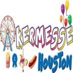 Kermesse Houston 2020