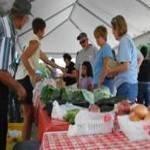 Kerr County Market DaysOctober 2019