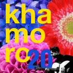 KHAMORO Festival 2020