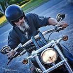 Khancoban Motorcycle Festival 2022