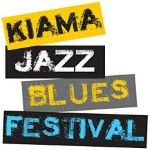 Kiama Jazz and Blues Festival 2022