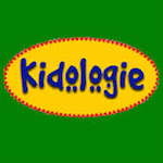 Kidologie Dives Into Summer 2017