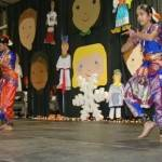 Kids' World International Festival 2016