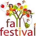 Kids Fall Fest 2020