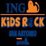 Kids ROCK San Antonio 2018
