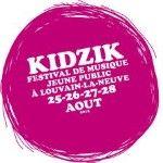 Kidzik Festival 2020